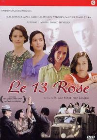 Le 13 rose