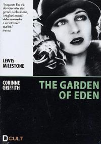 The garden of Eden [DVD]