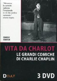 Vita da Charlot