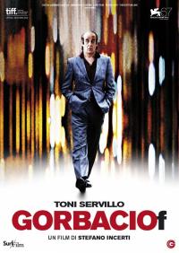 Gorbaciof [DVD]