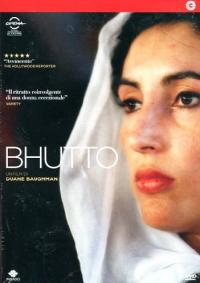 Bhutto [Videoregistrazione] / regia di Duane Baughman e Johnny O'Hara ; scritto da Johnny O'Hara ; musiche di Mader e Herb Graham, jr.