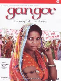 Gangor [VIDEOREGISTRAZIONE]