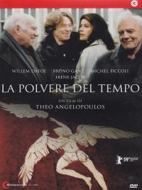 La polvere del tempo [DVD]