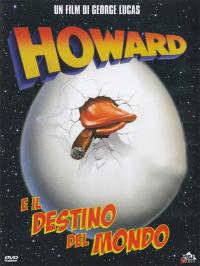 Howard e il destino del mondo [VIDEOREGISTRAZIONE]