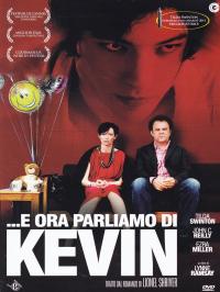 ... E ora parliamo di Kevin [DVD]