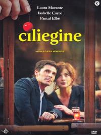 Ciliegine / un film di Laura Morante ; sceneggiatura Laura Morante e Daniele Costantini ; musiche originali Nicola Piovani