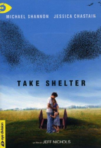 Take shelter [Videoregistrazione]