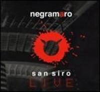 San Siro [Audioregistrazioni]