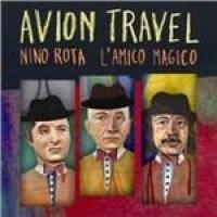 Nino Rota, l'amico magico