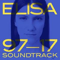 97-17 soundtrack