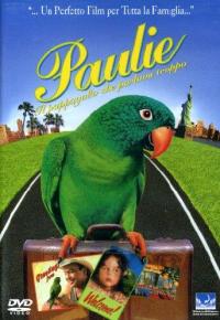 Paulie [Videoregistrazione]