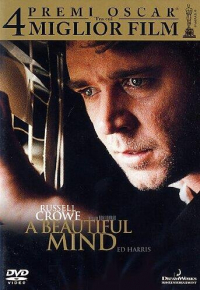 A beautiful mind