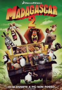 [archivio elettronico] Madagascar 2