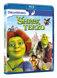 [3]: Shrek terzo