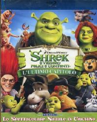 [4]: Shrek e vissero felici e contenti