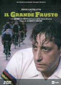 Il grande Fausto