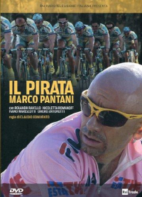 ˆIl ‰pirata Marco Pantani