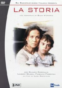 La storia / regia di Luigi Comencini
