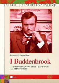 I Buddenbrook