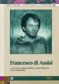 [archivio elettronico] Francesco di Assisi