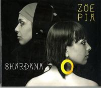 Shardana / Zoe Pia