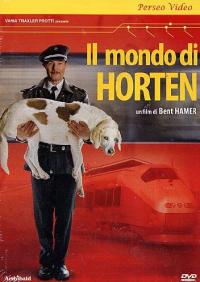 Il mondo di Horten [DVD]