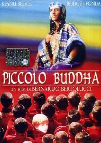 Piccolo Buddha / regia di Bernardo Bertolucci
