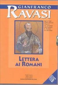 Lettera ai romani