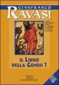 Il libro della genesi