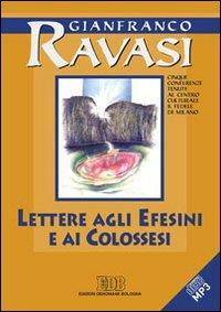 Lettere agli Efesini e ai Colossesi