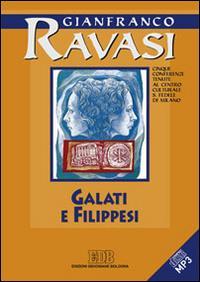 Galati e Filippesi