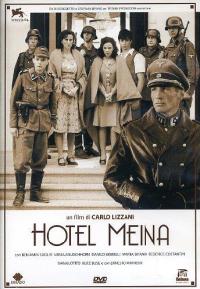Hotel Meina [DVD] / un film di Carlo Lizzani ; tratto dal libro omonimo di Marco Nozza ; sceneggiatura di Filippo Gentili ... [et al.] ; musiche composte e dirette da Luis Bacalov