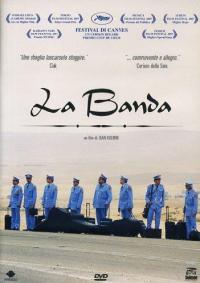 La banda [DVD]
