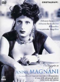 Omaggio a Anna Magnani