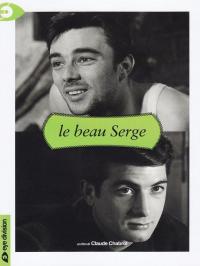 Le beau Serge [Videoregistrazione]