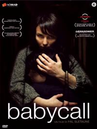 Babycall [VIDEOREGISTRAZIONE]