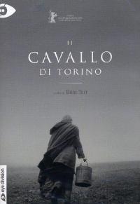 Il cavallo di Torino  [VIDEOREGISTRAZIONE]