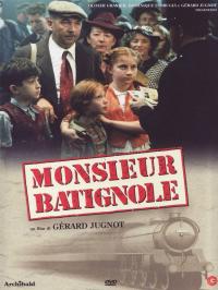 Monsieur Batignole [VIDEOREGISTRAZIONE]