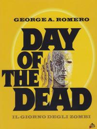 Day of the dead [VIDEOREGISTRAZIONE]