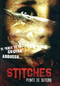 The Stitches. Punti di sutura
