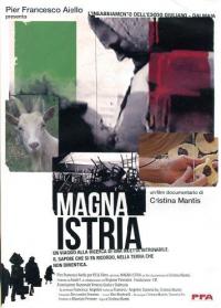 Magna Istria