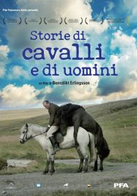 Storie di cavalli e di uomini [VIDEOREGISTRAZIONE]