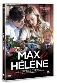 Max e Helene