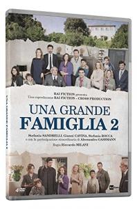 Una grande famiglia. 2