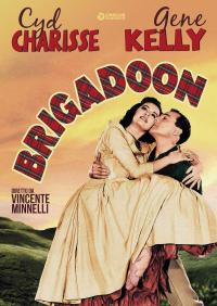 Brigadoon [VIDEOREGISTRAZIONE]
