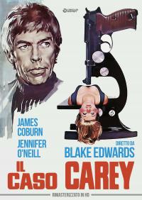 Il caso Carey