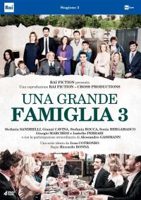 Una grande famiglia. 3