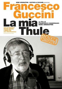 ˆFrancesco Guccini
