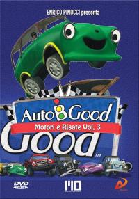 Auto B good