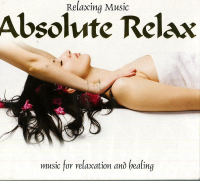 Absolute relax
